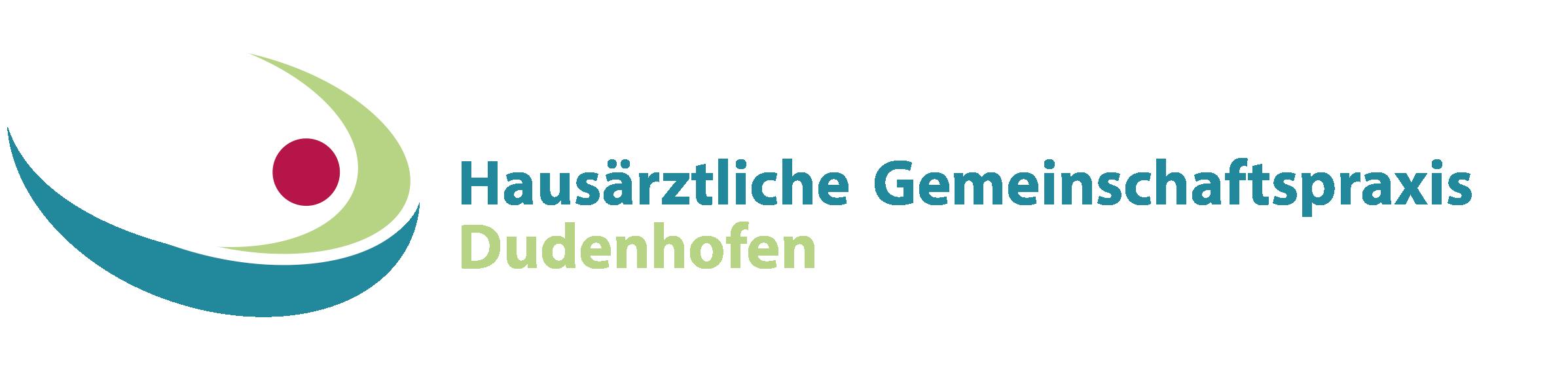 HGP Dudenhofen